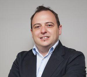 José Yudici liderará la expansión de la nueva cadena hotelera del grupo Logitravel