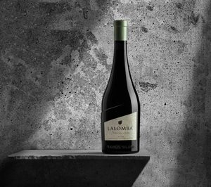 Ramón Bilbao presenta su nueva colección de vinos Lalomba