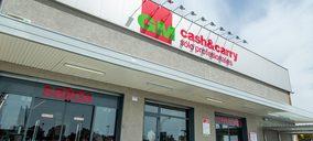 GM Food, 1.200 M en busca de socio minoritario