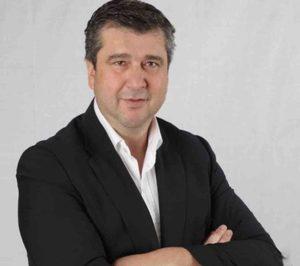 Quantum nombra a Miguel Sánchez como nuevo CEO de Papresa