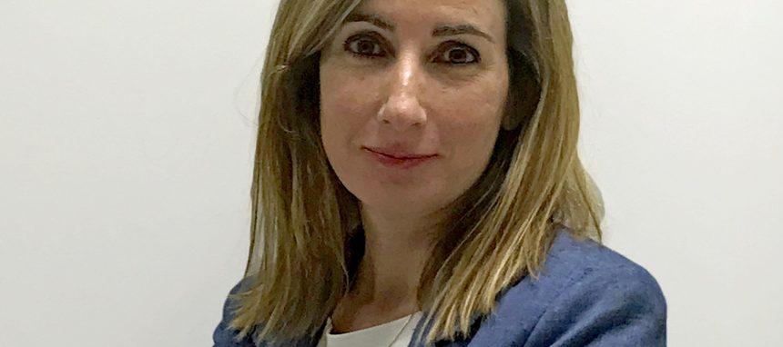 Assa Abloy Entrance Systems Spain nombra responsable de Recursos Humanos