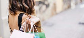 Multimarca y espacios comerciales: así es el perfil del retail de perfumería y cosmética en Canarias