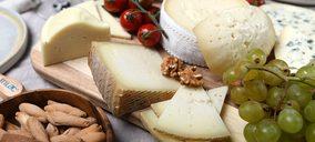 INLAC lanza una campaña de promoción de los quesos españoles frente a los importados de bajo valor añadido