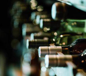 Las compras de vino en el hogar crecieron un 25% hasta mayo