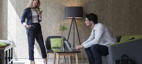 Artiem invierte en coworking