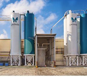 Persán adquiere la gestión de una planta de Unilever en Francia