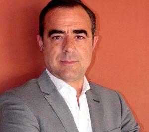 El empresario argentino Lucas Cardone toma el control de Autor Foods