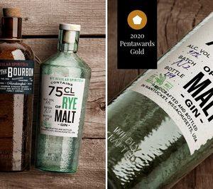 Estal Packaging logra siete galardones en los premios Pentawards
