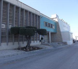 Félix Gullón da forma a su proyecto personal con la compra de la planta de Cerealto en Jaén