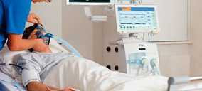La irrupción del coronavirus revoluciona el sector de Cuidados Intensivos