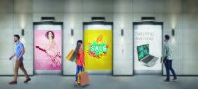 Schindler presenta su nueva gama de ascensores modulares