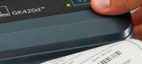 GrupSoleti avanza apoyada en su nueva línea 'Epitec' y en el etiquetado de seguridad