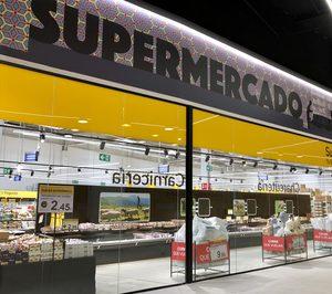 Supeco abre en Córdoba y ultima su desembarco en una nueva comunidad