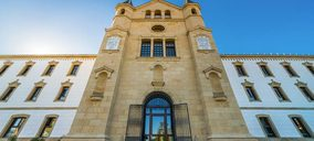 Catalonia abre en San Sebastián su primer activo de País Vasco