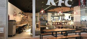 El franquiciado mallorquín de KFC refuerza su presencia en la isla
