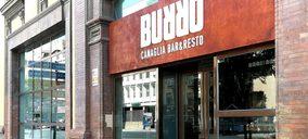Burro Canaglia abre en Sevilla Este su cuarto local de la marca