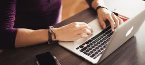 La venta online de productos para el hogar se dispara un 80% por el Covid-19