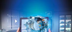 Vithas firma un acuerdo con GE Healthcare para mejorar la eficiencia de sus equipos tecnológicos