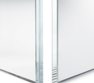 Guardian Glass se alía con Eastman para producir un nuevo vidrio laminado transparente