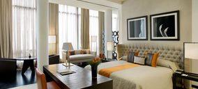 Majestic Hotel Group desafilia un hotel en Barcelona y fija la fecha de apertura de su establecimiento leridano