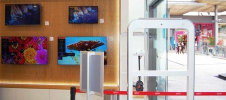 Xiaomi refuerza su presencia en retail con una nueva Mi Store en Toledo
