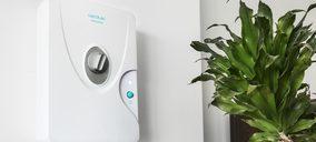 Cecotec ha lanzado al mercado generadores de ozono para uso doméstico