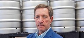 """Javier Segarra (Cervezas Gran Vía): """"Queremos superar los 35 M€ y 800.000 barriles comercializados en 2025"""""""