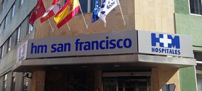 HM Hospitales destina 120.000 € a la reforma de sus dos centros leoneses