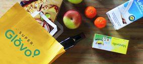 Glovo sigue su expansión internacional y debuta en tres países