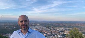 """Félix Gullón (Family Biscuits): """"Queremos lograr unas ventas de 40 M€ en tres años con un producto diferente y que aporte valor al mercado"""""""