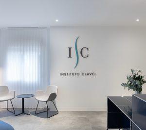 Instituto Clavel pone en marcha un nuevo centro en Madrid