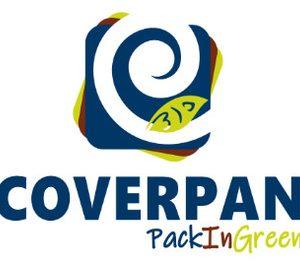PackInGreen, la apuesta de Coverpan por la sostenibilidad