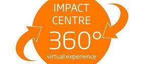 DS Smith lanza los talleres virtuales Customer Experience 2.0