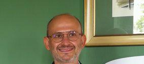 Entrevista con José Miguel Herrero, Director General de la Industria Alimentaria
