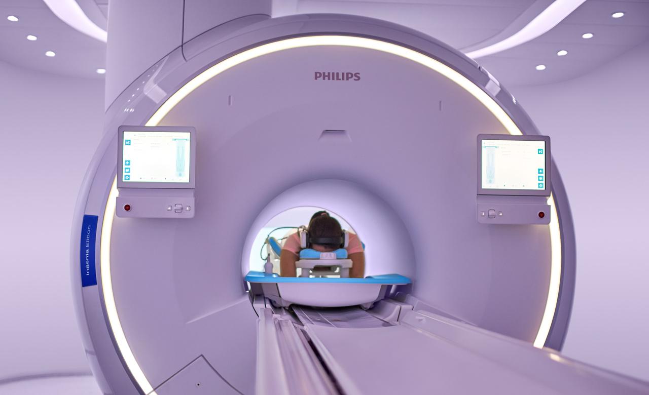 Philips genera ventas en el tercer trimestre de 5.000 M€