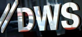 DWS y Urban Input se alían en promoción para alquiler