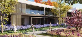 Comuniti presenta su nuevo modelo residencial para la generación Silver