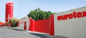 Eurotex implanta un SGA en su nuevo almacén para aumentar la eficiencia de su venta online