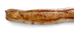 Grupo Okin avanza en su oferta prémium en pan con Akua