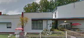 Dos residencias asturianas cambian de gestor