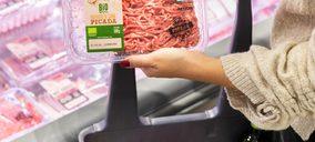 Lidl refuerza su posición en la categoría de productos bio