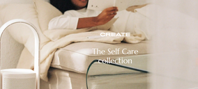 Ikohs reúne productos en torno a la nueva línea: The Self Care Collection