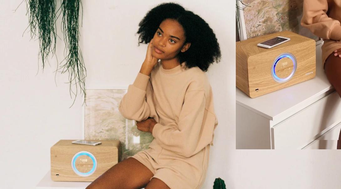 Ikohs reúne productos en torno a la nueva línea: The Self Care Collection