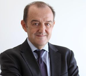 Manuel Molins (CTT Express): La próxima campaña ecommerce de Black Friday y Navidad tendrá un 20-30% más de actividad que el año pasado