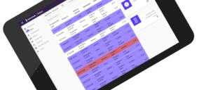 Nace Bristohub, un software que agrupa en un único sistema las plataformas de delivery