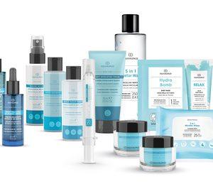 Equivalenza apuesta por la cosmética natural y sostenible