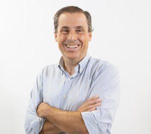 Borja Gómez-Carrillo, nuevo director general de Xiaomi Spain
