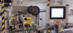 Zetes garantiza la trazabilidad en el sector de fitoterapia y laboratorios