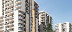 Stoneweg desarrollará 1.360 viviendas en una decena de residenciales
