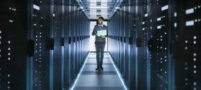 Honeywell y Vertiv se unen para mejorar los centros de procesamiento de datos